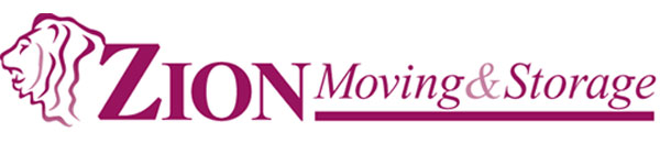 Zion Moving & Storage